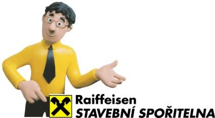 Stavební spoření kalkulačka raiffeisen